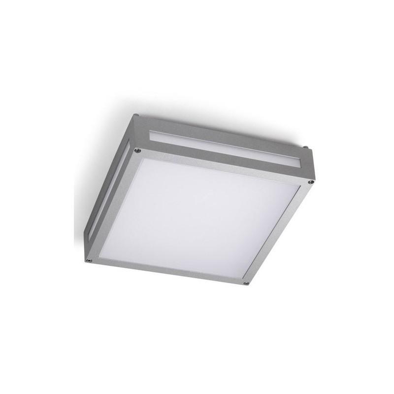 Distributore ingrosso lampade plafoniera led da esterni - Plafoniere da esterno ...