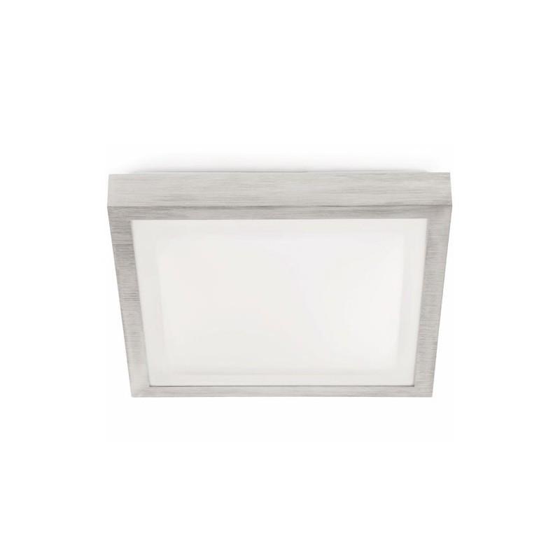 Plafoniera x bagno il meglio del design degli interni - Plafoniera da bagno ...