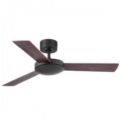 Ventilatori da soffitto piccoli - Ingrosso di ventilatori ...