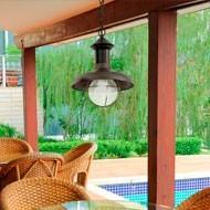Ingrosso lampade da esterno - Lampade a sospensione da esterno ikea ...