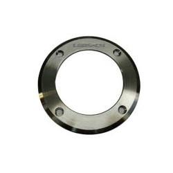 Placca in acciao inox per 55-9184