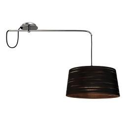 Struttura lampada - MAGMA