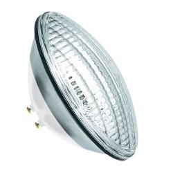 Lampada LED PAR56 IP68 per piscina -AQUA