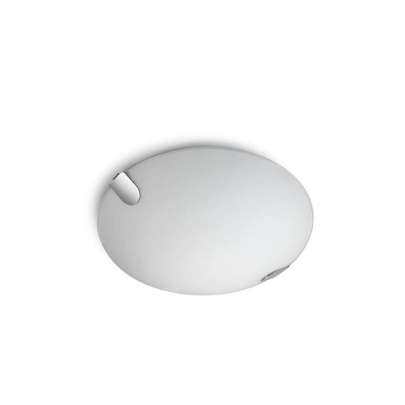 Plafoniera E27 Ø500mm - CLIP