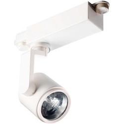 Proiettore a binario HIT-T G12 35W 12º bianco