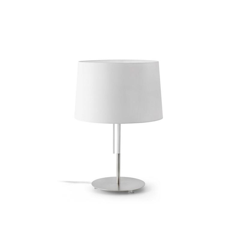 ingrosso di illuminazione lampade bianche faro volta