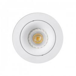 Lampade ad incasso bianco Faro ARGÓN