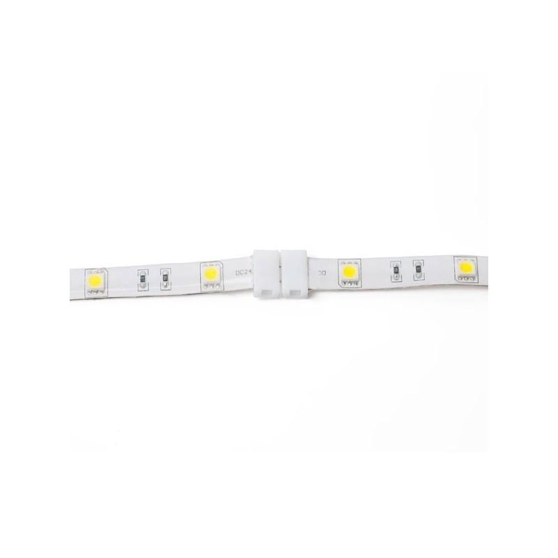 Collegamento per Strisce LED Monocolore