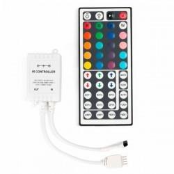 Collegamento per Strisce LED RGB