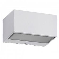 Applique LED da esterno bianco Leds-C4 NEMESIS
