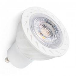 Lampadina LED E27 Candela Filamento 4W 350lm 2200K Ambra