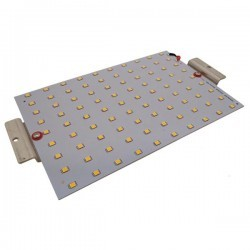 LED KIT 4000K 1604lm per rif. CURIE