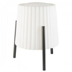 Lampada LED RGB 1W Leds-C4 MOONLIGHT bianco