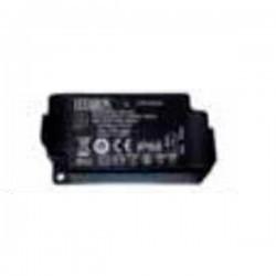 Trasformatore stagno AC-100W 230/12V IP68 1mt