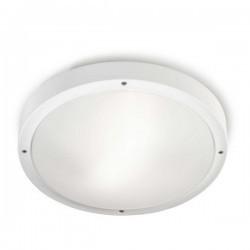 Lampada PLAFON OPAL 39 x LED 14.5W  BLANCO Leds C4