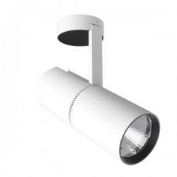 Lampada PROYECTOR BOND TUBE 1 x LED CREE 25,9W  BLANCO Leds C4