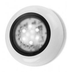 Lampada SUMERGIBLE POOL 24 x LED 30W  BLANCO Leds C4