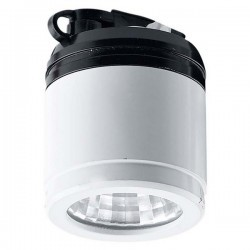 Lampada EMPOTRABLE DE TECHO MINI PLAY 1 x LED CREE  3,2  B Leds C4
