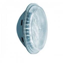 Lampada PAR56 On LED V.2 IP68 58W 5,7K Bianco