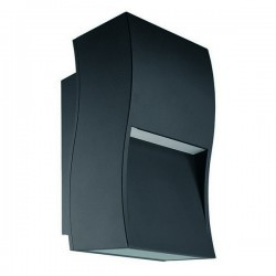 Applique da esterno ONA IP65 RX7S 70W 1 luz Antracite