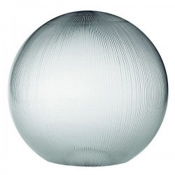 Boccia Prismatico Ø50cm - Boca 20cm