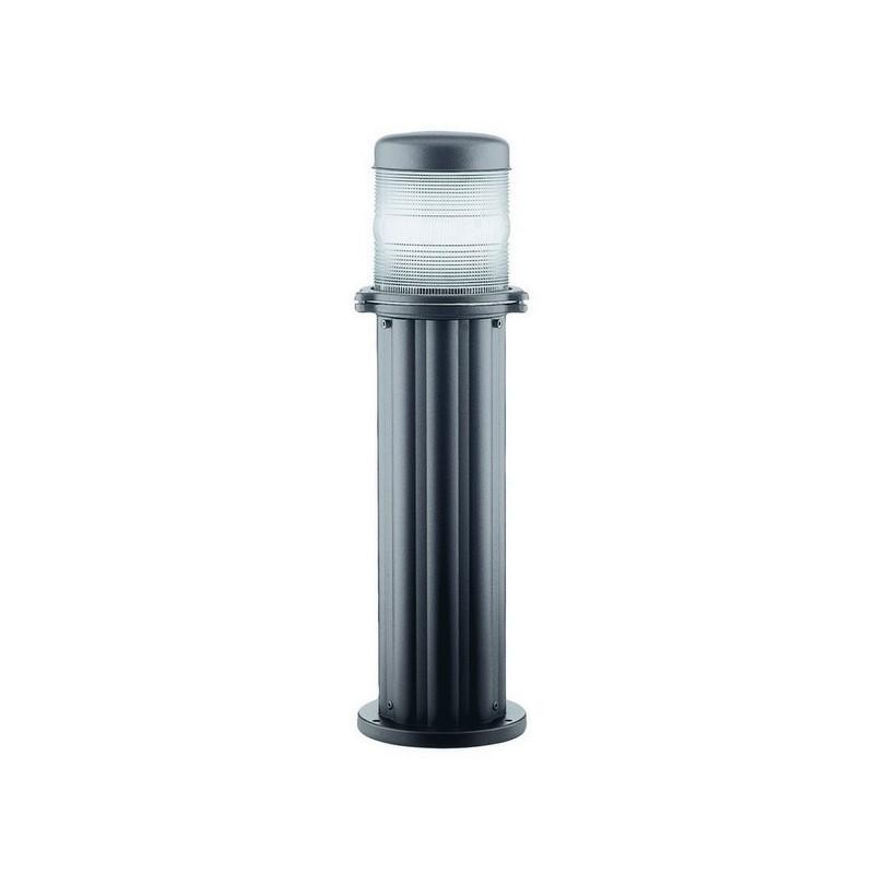 Lampioncini da giardino OMO IP55 60W E27 Bianco