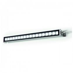 Lampade Bagnatori di parete CLADERA IP65 LED 22W 1380lm 50cm