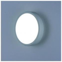 Applique da esterno BLERA ROUND LED 18W 1120lm 3K Antracite