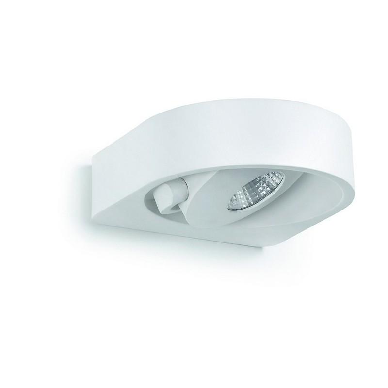 Applique ALIYA LED 5W Bianco
