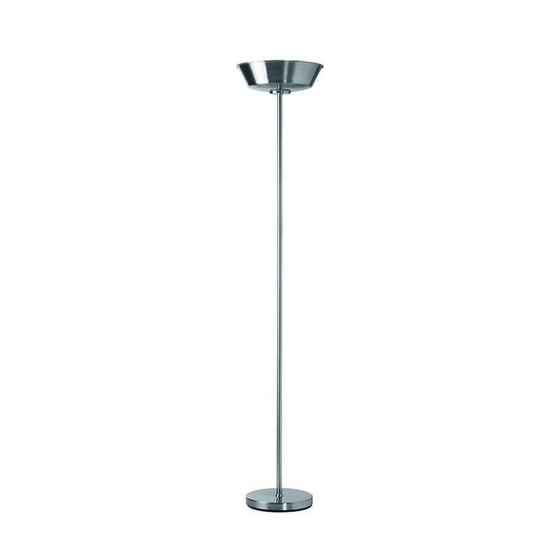 https://grossistailluminazione.com/25844-large_default/lampada-piantana-flama-led-24w-2100lm-nichel-satinato.jpg
