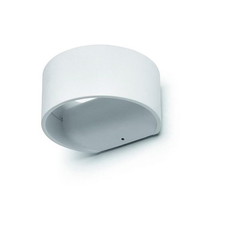 Applique LED SHEIBE 5W 450lm Bianco