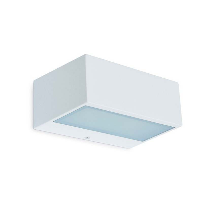 Applique IONA LED 13W 1200LM 3000K Bianco