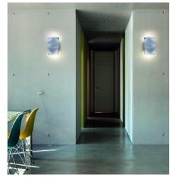 Applique TOLIMAN IP20 LED 6W 600lm Bianco 3000K