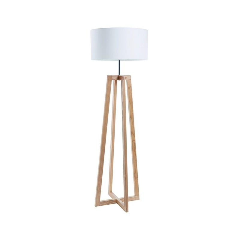 https://grossistailluminazione.com/26166-large_default/lampada-piantana-kara-ip20-e27-legno.jpg
