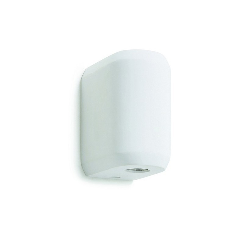 Applique NUCIR IP20 LED 2x2W 320lm Bianco 3000K