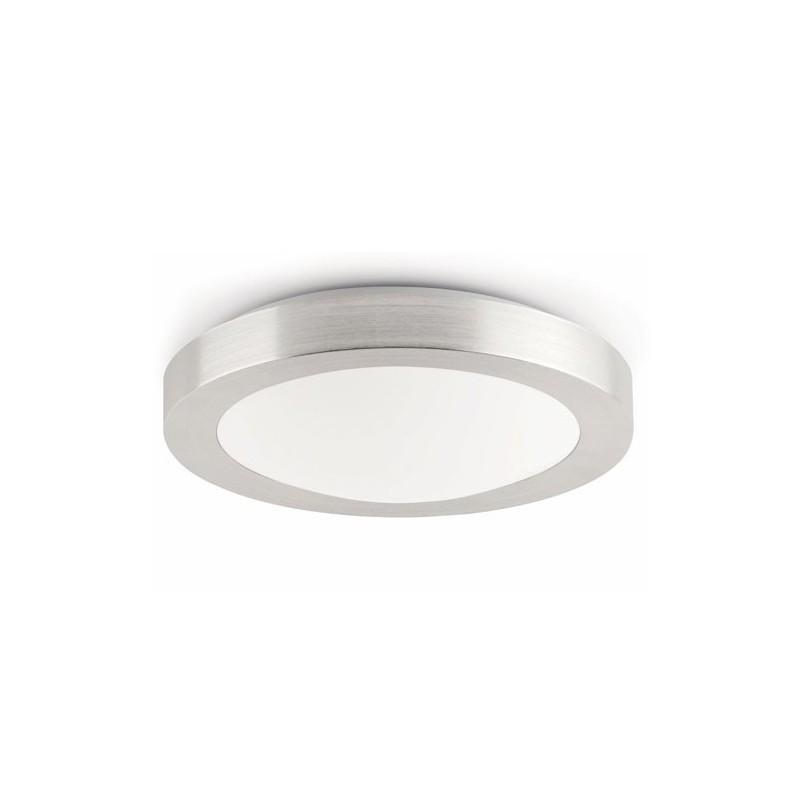 Distributori all\'ingrosso illuminazione - Plafoniera da bagno Ø350mm ...