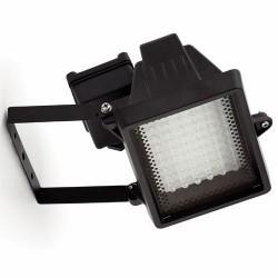 Faretto proiettore LED da...