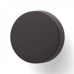 Applique da giardino LED CLAUS 7W 3000K 480lm, grigio scuro