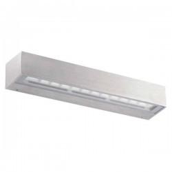 Applique LED da giardino TACANA 24W 3000K 1800lm, alluminio