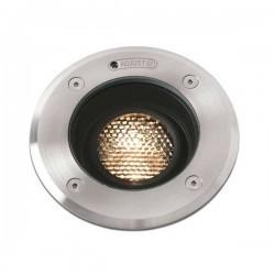 Lampada a incasso LED regolabile Faro GEISER 7W 10°/38º
