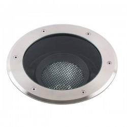 Lampada a incasso LED regolabile Faro GEISER 32W 10º