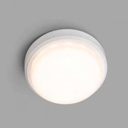 Lampada applique LED Faro TOM bianco 7W
