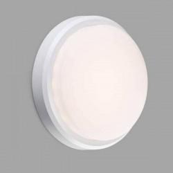 Lampada applique LED Faro TOM bianco 11W
