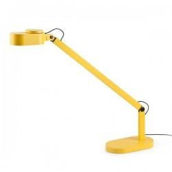 Lampada da scrivania LED...
