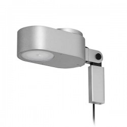 Applique LED Faro INVITING...