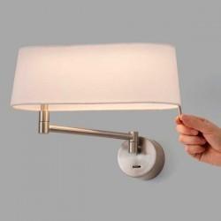 Applique LED direzionabile...