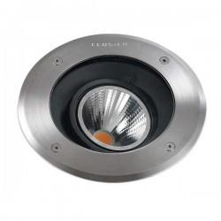 Lampada a incasso LED 12W...