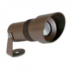 Proiettore LED 3W 3000K...