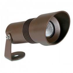 Lampada da esterno LED 6W...