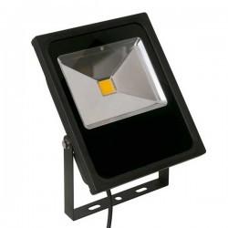 Proiettore LED 9.4W 3000K...